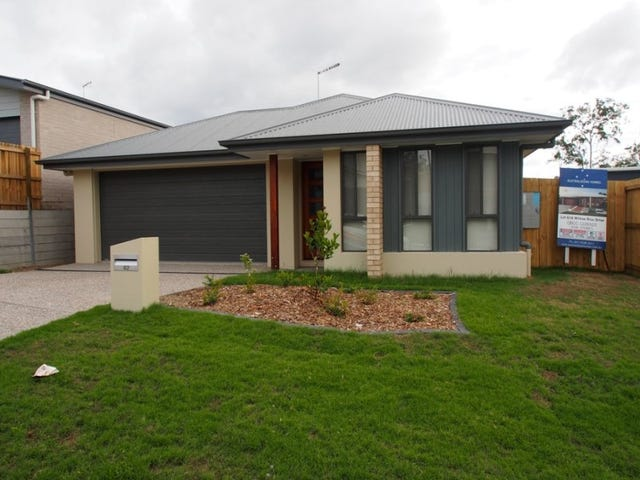 62 Willow Rise Drive, Waterford, Qld 4133