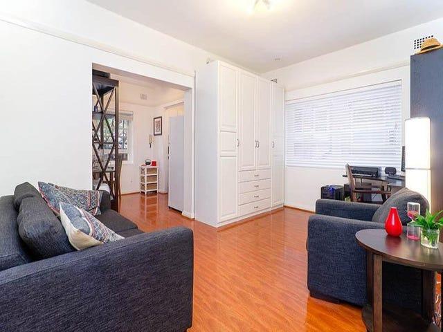 3/206 Falcon Street, North Sydney, NSW 2060