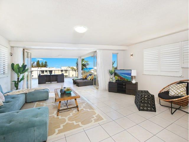 2/15 Orvieto Terrace, Kings Beach, Qld 4551