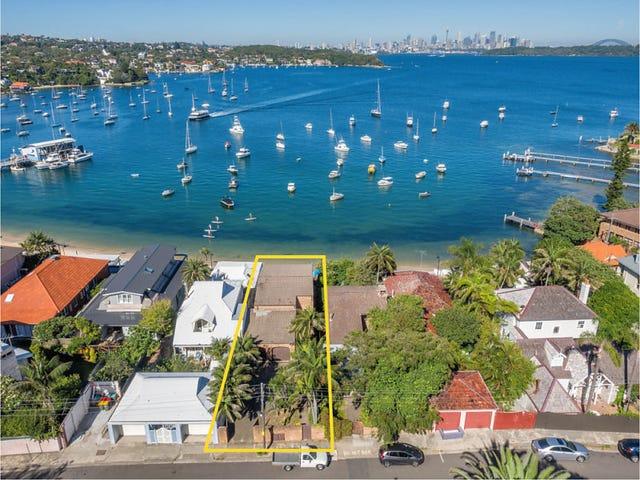 23 Marine Parade, Watsons Bay, NSW 2030