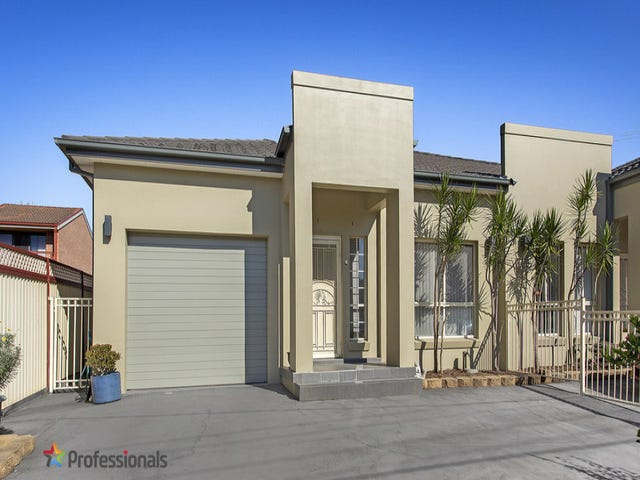 13A Bryant Street, Padstow, NSW 2211