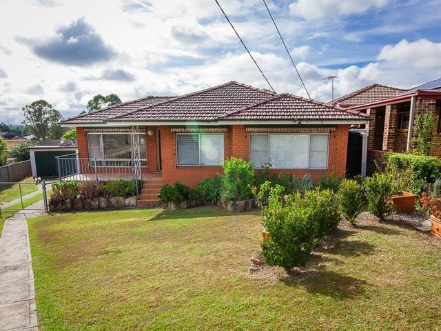 10 Eucalyptus St, Constitution Hill, NSW 2145