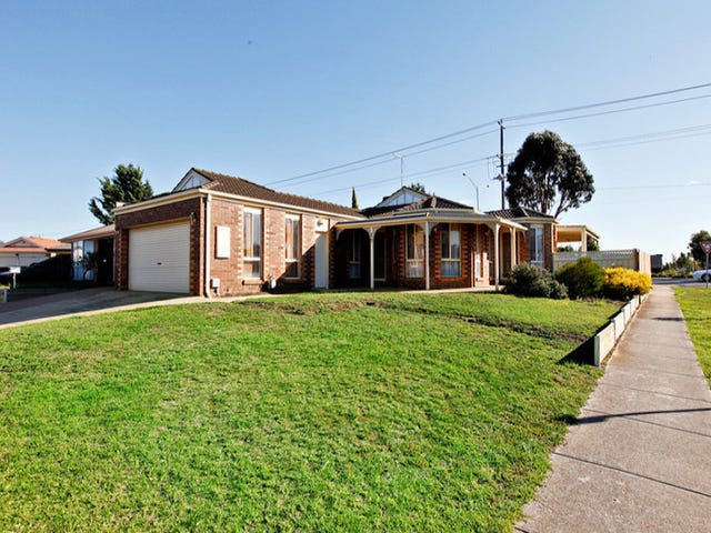 9 Innkeeper Place, Hoppers Crossing, Vic 3029