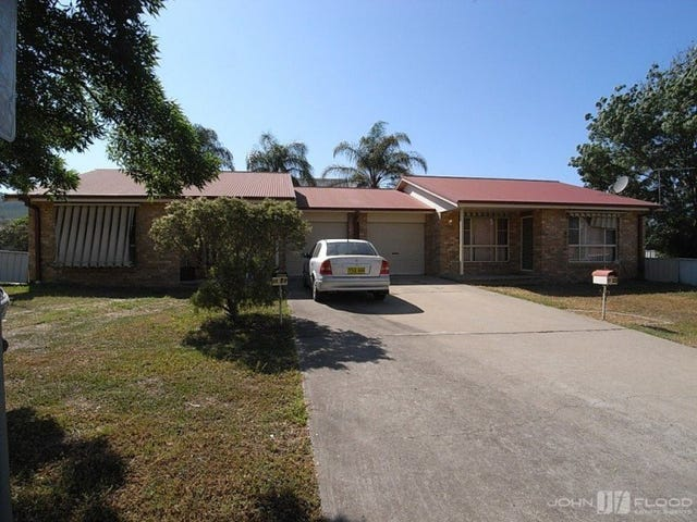 22 Honeysuckle Crescent, Scone, NSW 2337