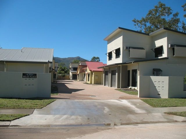 6/19 Miles Ave, Kelso, Qld 4815