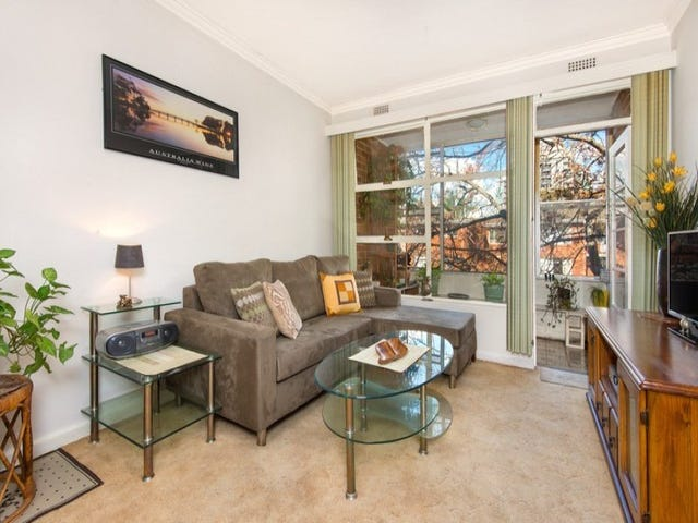 7/44 Anderson Street, Chatswood, NSW 2067