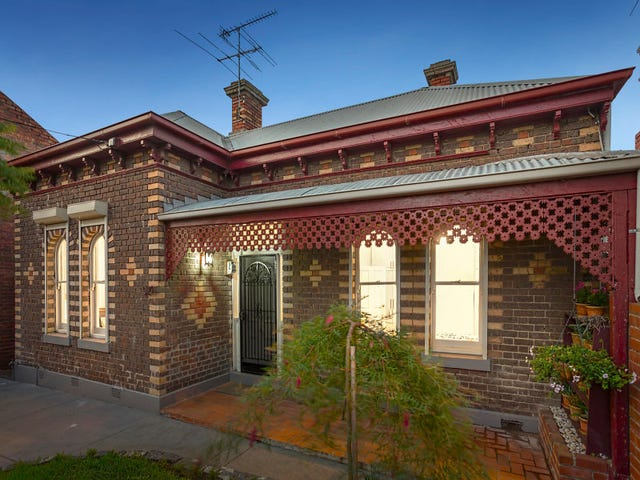 524 Racecourse Road, Flemington, Vic 3031