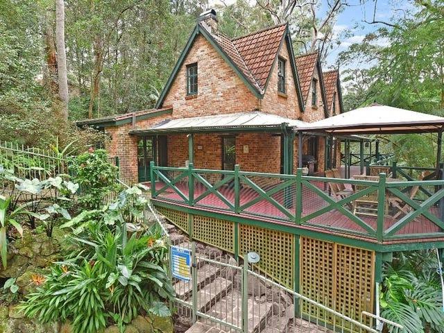 142 Sutherland Road, Beecroft, NSW 2119