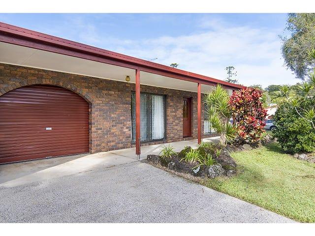 1/38 Rajah Road, Ocean Shores, NSW 2483