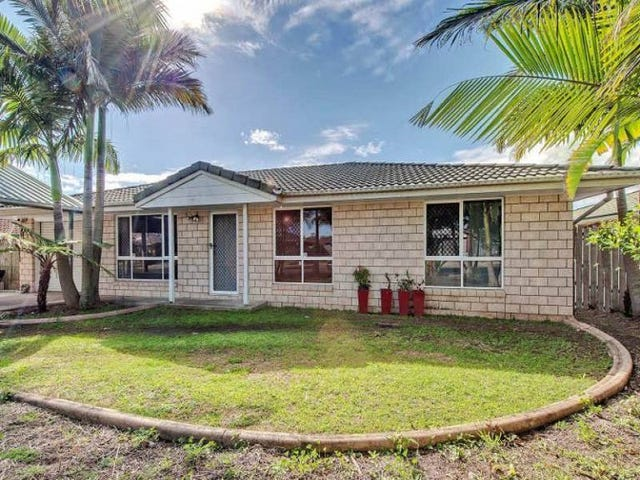 164 Henty Drive, Redbank Plains, Qld 4301