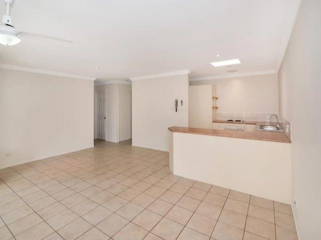 7/222 Central St, Labrador, Qld 4215