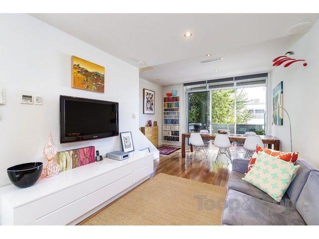 5/14 Myers Lane, Adelaide, SA 5000