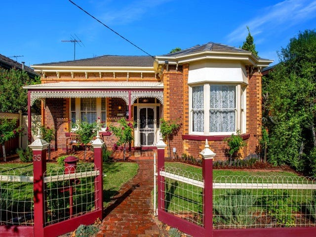 35 Athol Street, Moonee Ponds, Vic 3039
