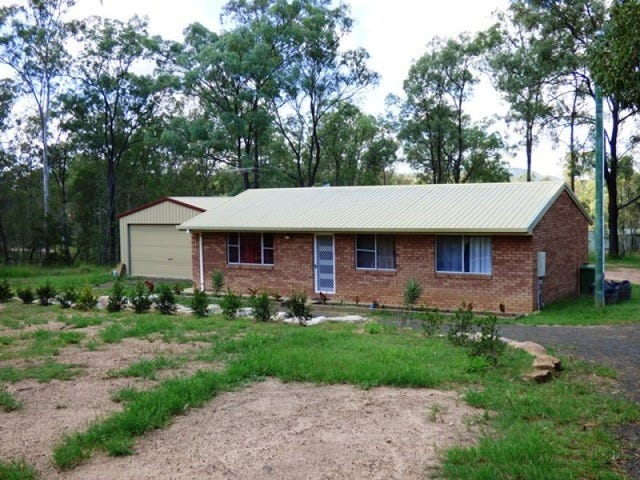 2720 Forest-Hill Fernvale Road, Lowood, Qld 4311