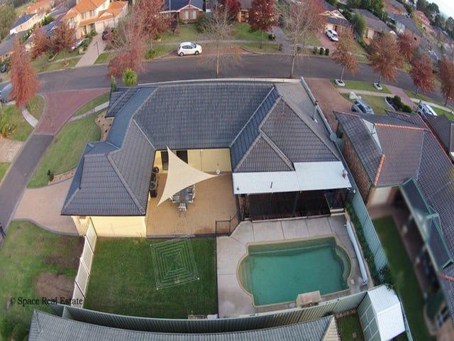 1 Hayes Court, Harrington Park, NSW 2567