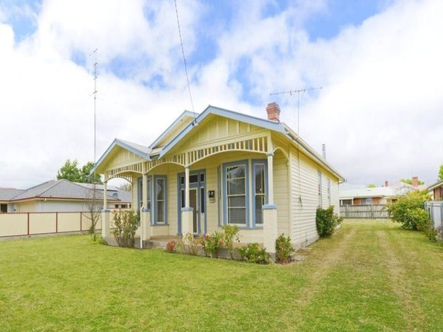 28 Main Street, Ulverstone, Tas 7315