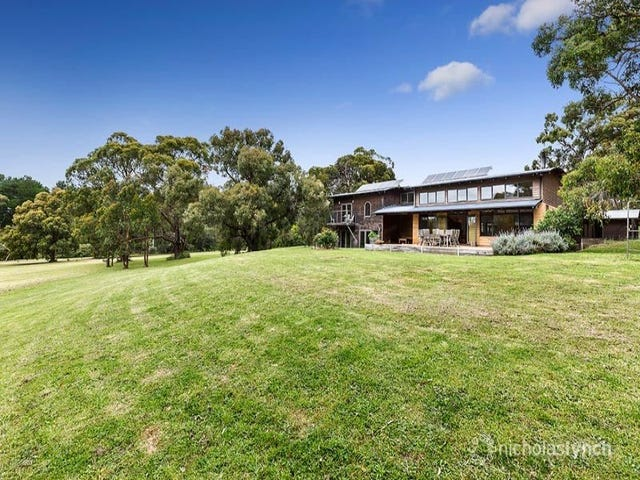 142 Red Hill Road, Red Hill South, Vic 3937