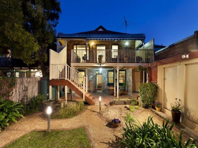 190 Albany Road, Petersham, NSW 2049