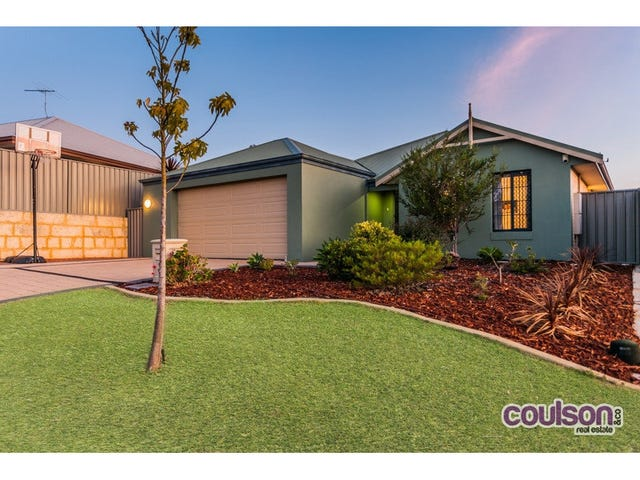 3 Highbridge Way, Leda, WA 6170
