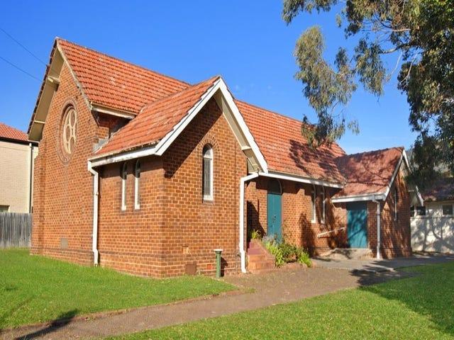 488-490 Princes Highway, Woonona, NSW 2517