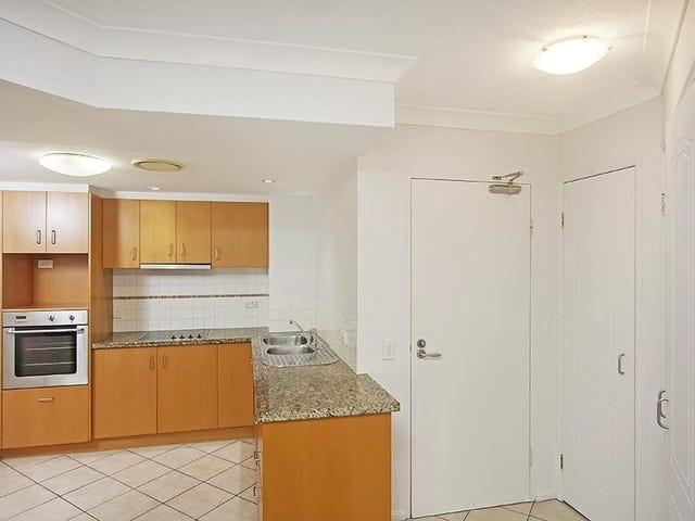 7 Boyd ST, Bowen Hills, Qld 4006
