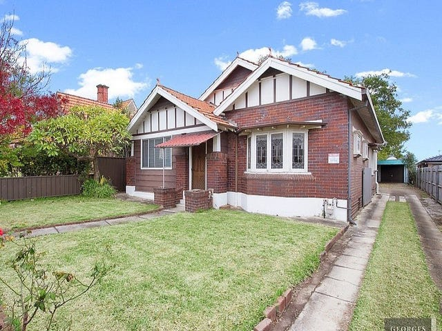 168 Concord Road, North Strathfield, NSW 2137