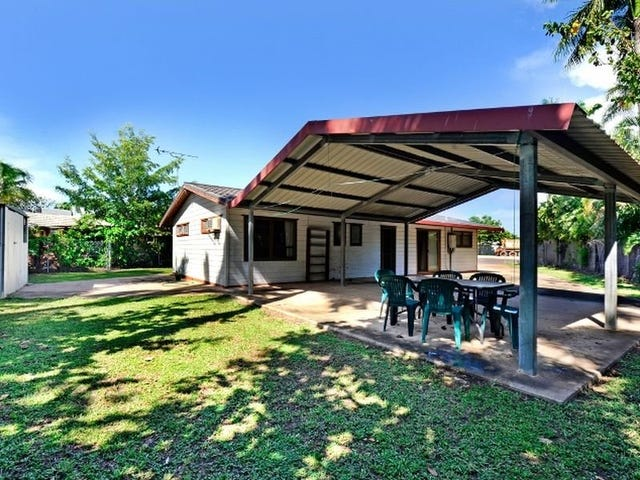211 Lee Point Road, Wanguri, NT 0810
