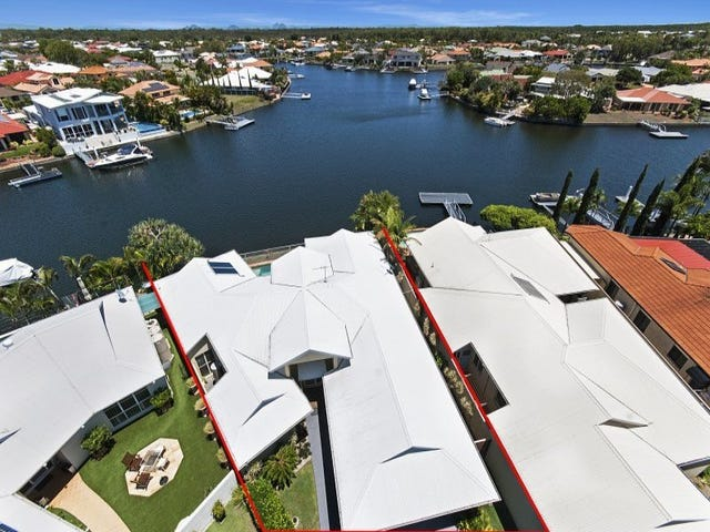 26 Catamaran Court, Banksia Beach, Qld 4507