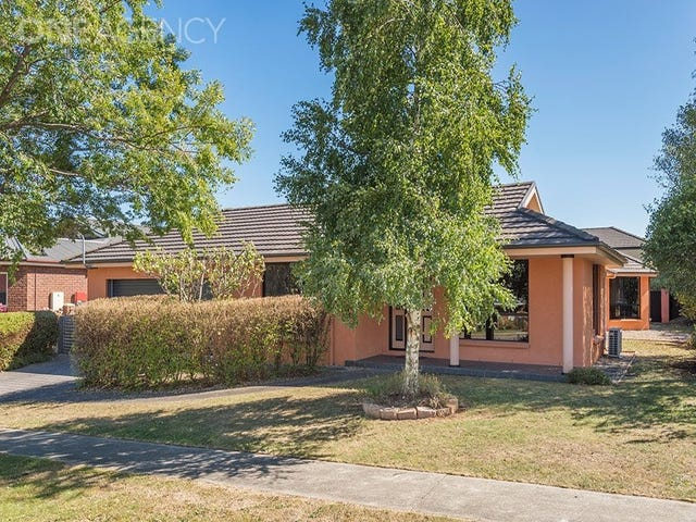 106 Mount Leslie Road, Prospect Vale, Tas 7250