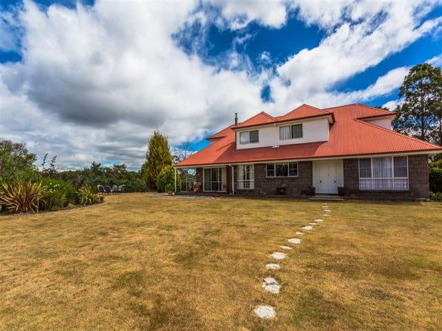 319 Winkleigh Road, Exeter, Tas 7275