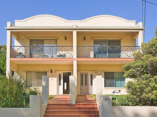 127 St Georges Parade, Allawah, NSW 2218