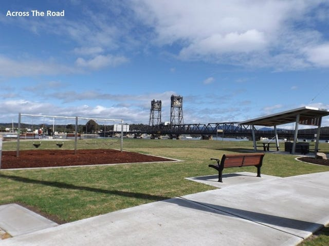 50/1 Wharf Road, North Batemans Bay, NSW 2536