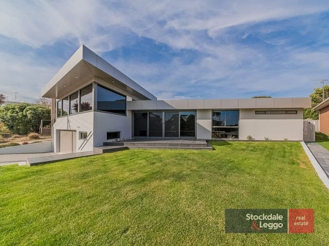 2 Holt Court, Inverloch, Vic 3996