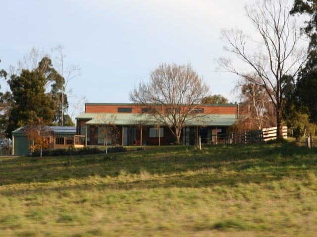 1125 Bridport Road, Jetsonville, Tas 7260