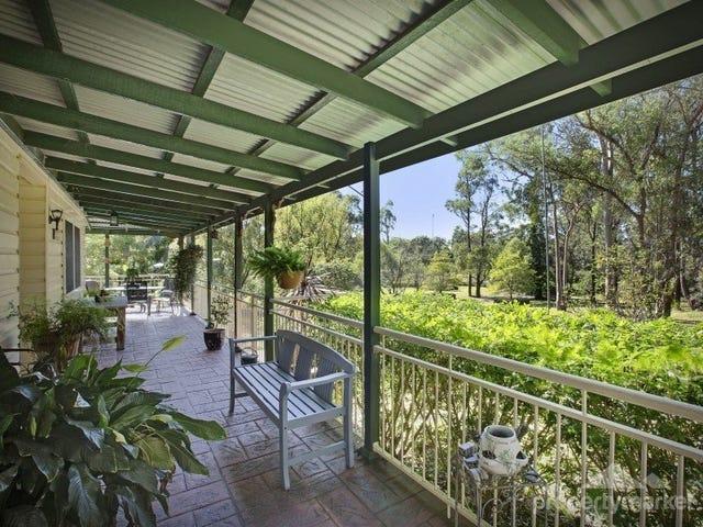 9-15 Railway Road, Warnervale, NSW 2259