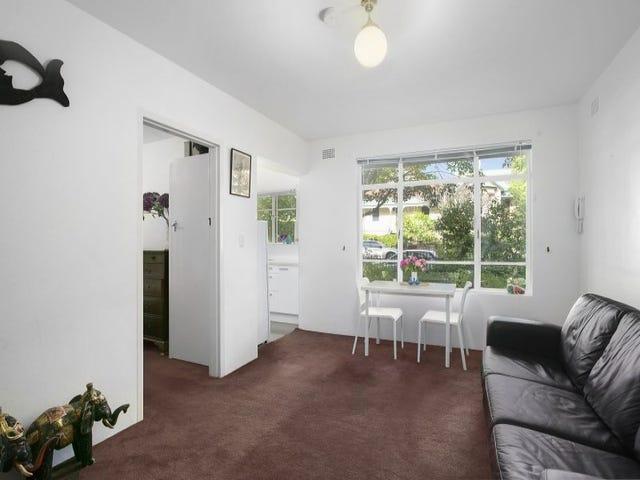 4/80 Shadforth Street, Mosman, NSW 2088