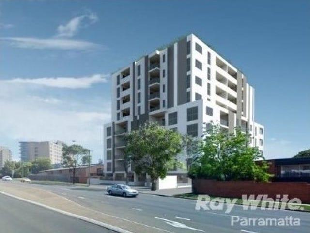 407/120 James Ruse Drive, Rosehill, NSW 2142
