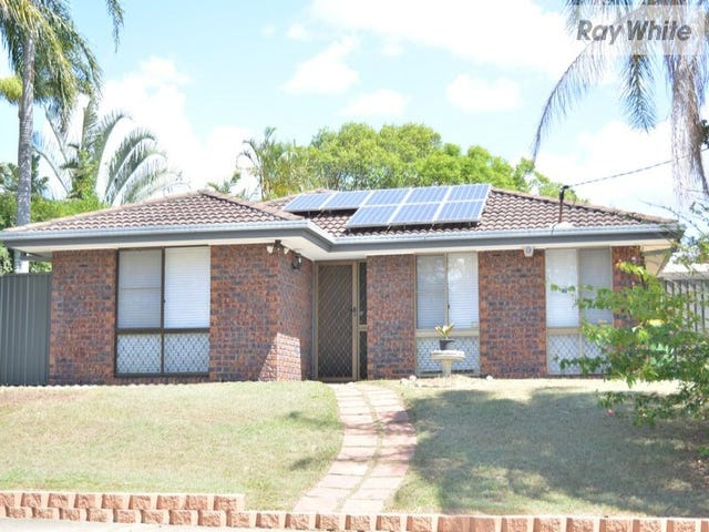 168 Johnson Road, Hillcrest, Qld 4118