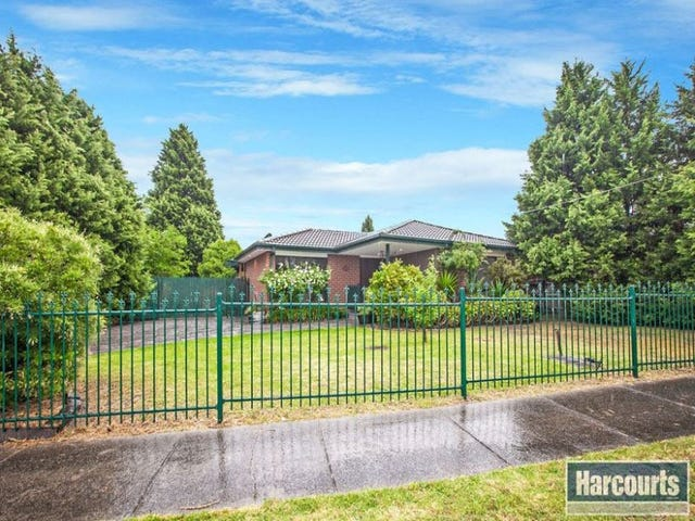 102 Northumberland Drive, Epping, Vic 3076
