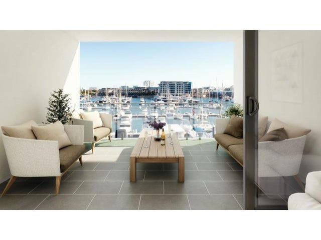 3 Regatta Turn, Mandurah, WA 6210