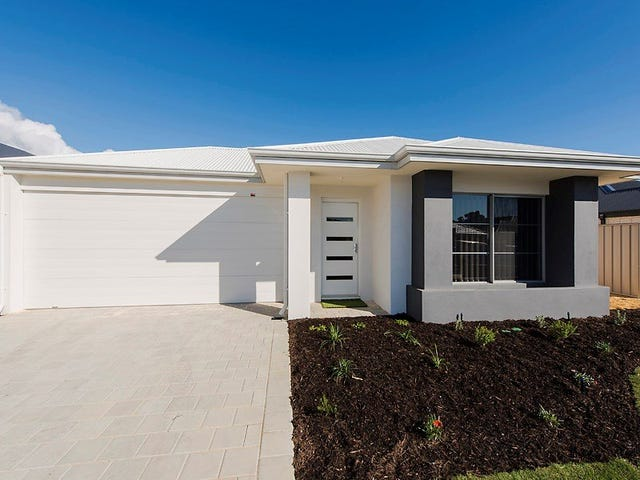 5 Kirkbrae Pass, Meadow Springs, WA 6210