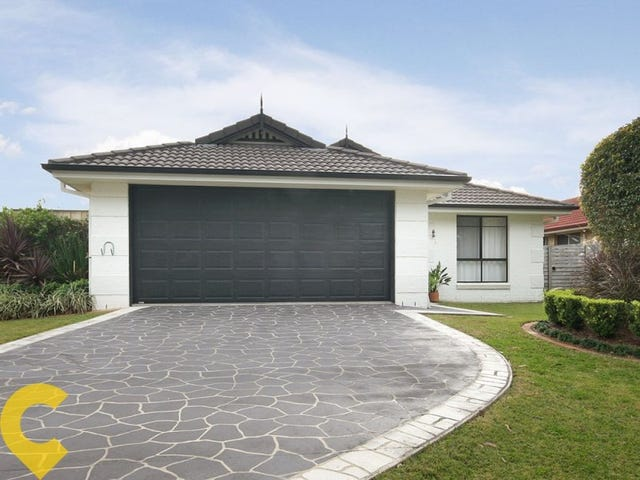 203 Barbour Road, Bracken Ridge, Qld 4017
