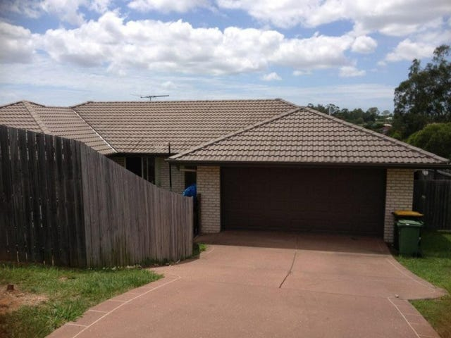 8 Bein Close, Narangba, Qld 4504
