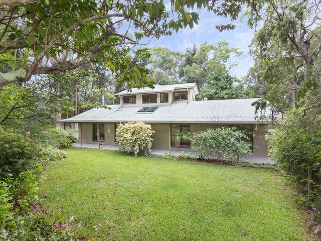 46 Davies Avenue, Springwood, NSW 2777