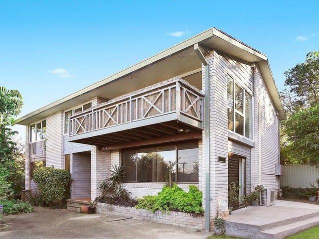 28 Dorothy Street, Wentworthville, NSW 2145