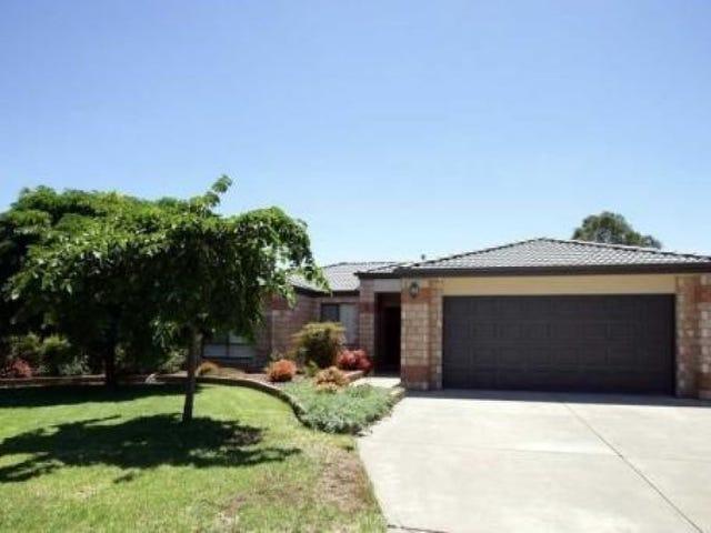 3 O'Connor Street, Uranquinty, NSW 2652