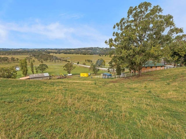 64 Cusack Rd, North Lismore, NSW 2480