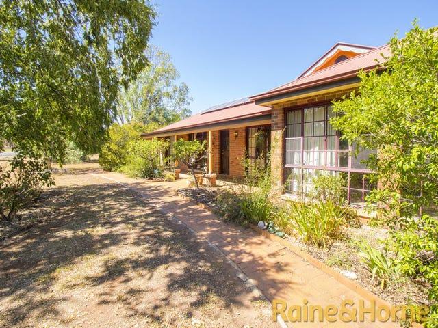 13 Buninyong Road, Dubbo, NSW 2830