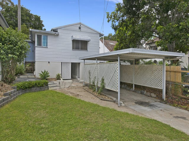 28 First Street, Camp Hill, Qld 4152