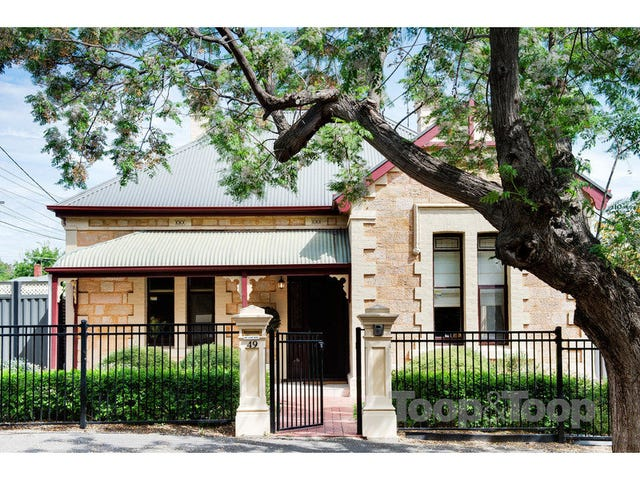 49 Vine Street, Prospect, SA 5082